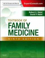 9780323239905-0323239900-Textbook of Family Medicine, 9e