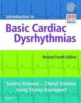 9781284040357-1284040356-Introduction To Basic Cardiac Dysrhythmias