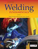 9781631263286-1631263285-Welding Fundamentals