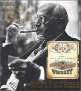 9780967420806-0967420806-But Always Fine Bourbon : Pappy Van Winkle and the Story of Old Fitzgerald