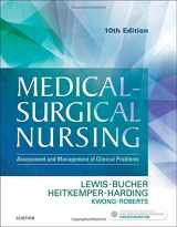 9780323328524-0323328520-Medical-Surgical Nursing: Assessment and Management of Clinical Problems, Single Volume