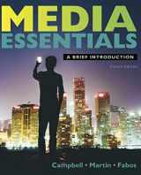 9781319059477-1319059473-Media Essentials