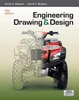 9781111309572-1111309574-Engineering Drawing and Design
