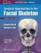 9781496380418-149638041X-Surgical Approaches to the Facial Skeleton