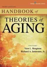 9780826129420-0826129420-Handbook of Theories of Aging, 3/e