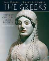 9780205697342-0205697348-The Greeks: History, Culture, and Society (2nd Edition)