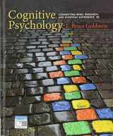 9781337408271-1337408271-Cognitive Psychology: Connecting Mind, Research, and Everyday Experience