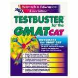 GMAT CAT Testbuster (GMAT Test Preparation)