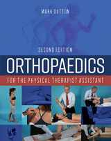 9781284139310-128413931X-Orthopaedics for the Physical Therapist Assistant