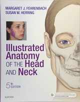 Illustrated Anatomy of the Head and Neck, 5e (.Net Developers Series)