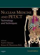 9780323071925-0323071929-Nuclear Medicine and PET/CT: Technology and Techniques