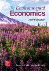 9780078021893-0078021898-Environmental Economics