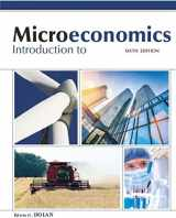 9781627516372-1627516379-Introduction to Microeconomics