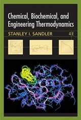 9780471661740-0471661740-Chemical, Biochemical, and Engineering Thermodynamics
