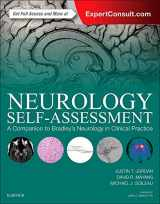 9780323377096-0323377092-Neurology Self-Assessment: A Companion to Bradley's Neurology in Clinical Practice, 1e
