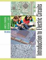 9781118477502-1118477502-Introduction to Electric Circuits