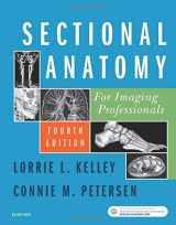 9780323414876-0323414877-Sectional Anatomy for Imaging Professionals