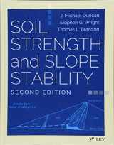 9781118651650-1118651650-Soil Strength and Slope Stability