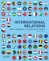 9780190648527-019064852X-International Relations