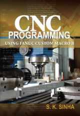 9780071713320-0071713328-CNC Programming using Fanuc Custom Macro B
