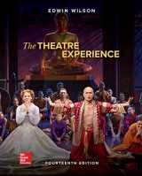 9781260493405-1260493407-Loose Leaf for The Theatre Experience