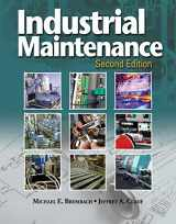 9781133131199-1133131190-Industrial Maintenance