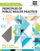 9781285182636-1285182634-Scutchfield and Keck's Principles of Public Health Practice