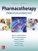 9780071835022-0071835024-Pharmacotherapy Principles and Practice, 4E