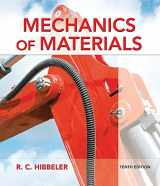 9780134319650-0134319656-Mechanics of Materials (10th Edition)