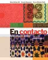 En contacto: Gramatica en accion