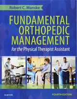 9780323113472-0323113478-Fundamental Orthopedic Management for the Physical Therapist Assistant