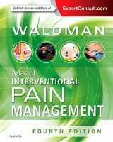 9780323244282-0323244289-Atlas of Interventional Pain Management