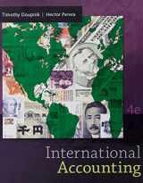 9780077862206-0077862201-International Accounting