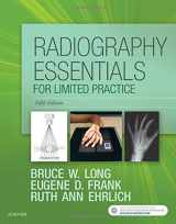 9780323356237-0323356230-Radiography Essentials for Limited Practice