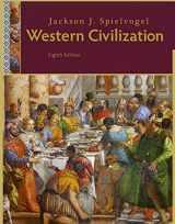 9780495913245-0495913243-Western Civilization