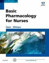 9780323311120-0323311121-Basic Pharmacology for Nurses