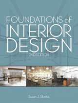 9781609011154-1609011155-Foundations of Interior Design