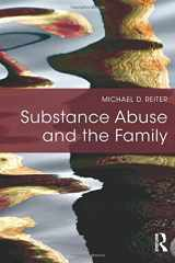 9781138795075-1138795070-Substance Abuse and the Family