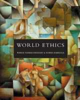 9780534512712-0534512712-World Ethics