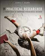 9781118360040-1118360044-The Practical Researcher: A Student Guide to Conducting Psychological Research