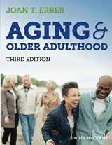 9780470673416-0470673419-Aging and Older Adulthood, 3rd Edition