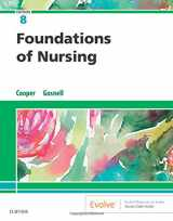 9780323484367-0323484360-Foundations of Nursing