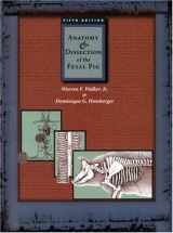 9780716726371-0716726378-Anatomy and Dissection of the Fetal Pig (Freeman Laboratory Separates in Biology)