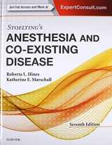 9780323401371-0323401376-Stoelting's Anesthesia and Co-Existing Disease