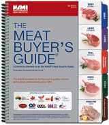 The Meat Buyers Guide 8th Edition