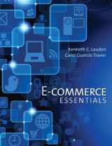 9780133544985-0133544982-E-Commerce Essentials