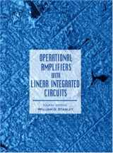 9780130320131-0130320137-Operational Amplifiers with Linear Integrated Circuits (4th Edition)