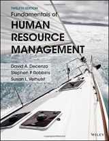 9781119032748-1119032741-Fundamentals of Human Resource Management, Binder Ready Version