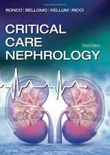 9780323449427-0323449425-Critical Care Nephrology, 3e