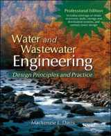 9780071713849-0071713840-Water and Wastewater Engineering
